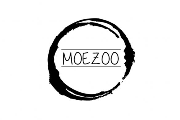 Vroegtijdig zwangerschapsverlof voor Esther zorgde voor haar eigen onderneming: Moezoo!
