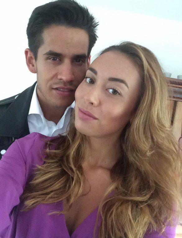 Our digital love story: hoe heb ik Borai leren kennen?