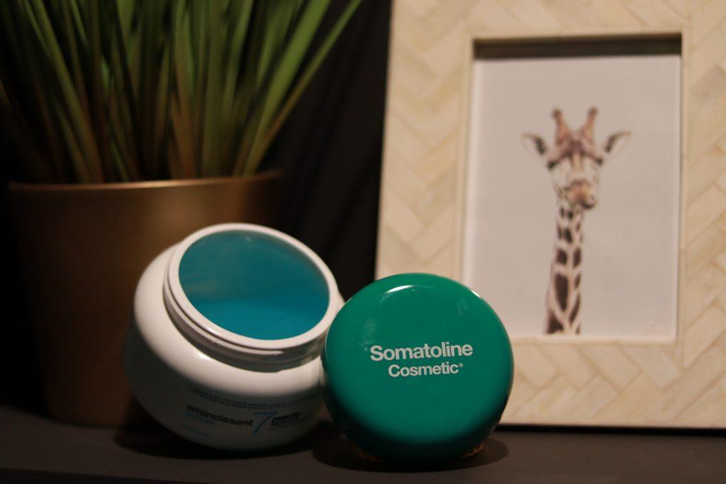 12345 (6) Deel hier je ervaring met het product Somatoline Cosmetic Intensief afslankende nachtkuur 7 nachten